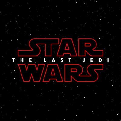 5 Reasons to See Star Wars: The Last Jedi