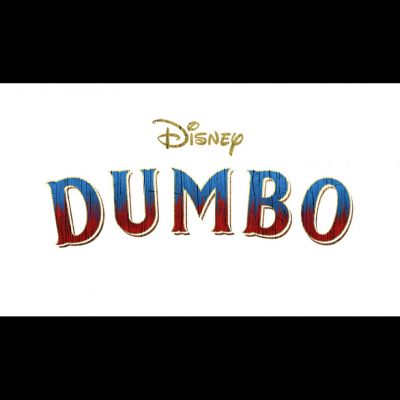 Disney's New Live Action Dumbo